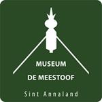 Streekmuseum De Meestoof | Sint Annaland